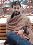 BRAVO, 25  , Lahore
