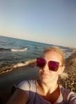 Жанна, 38, Ternopil