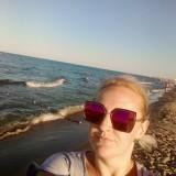 Жанна, 38  , Ternopil