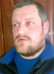 Evgeniy, 33  , Lubny