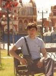 Aleksandr, 47  , Kazan