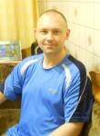 denis, 37  , Samara