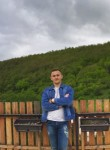 Vaaldrin, 21  , Pristina