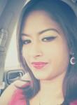 melissa, 28  , Port-of-Spain