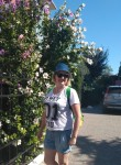 Фото девушки Белочка из города Симферополь возраст 33 года. Девушка Белочка Симферопольфото