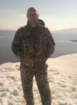 Vyacheslav, 38  , Palatka