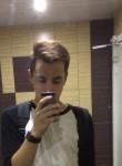 Alexey , 20  , Orekhovo-Zuyevo