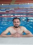 Şehmus, 24  , Izmir