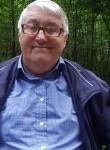 Jean Daniel, 66  , Neuchatel