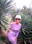 nadia, 54  , Napoli