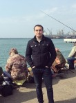 Aydar, 28  , Verkhnije Kigi