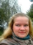 ilona Kuznetsov, 26  , Ugra