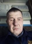 Evgeniy, 51  , Yeysk