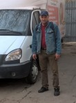 Aleksandr, 45  , Yekaterinburg