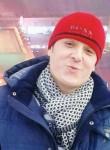 ruslan, 28  , Ust-Ordynskiy
