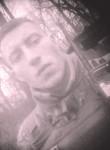 Ilyas, 21, Chasov Yar