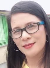 Dagz, 28, Philippines, Angeles City