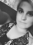 Anastasia, 30  , Kromy