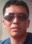 Jonjon, 41  , Kabankalan
