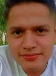 Steven, 20  , Minneapolis