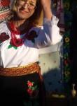 Oksana, 54, Odessa