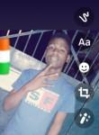 aboubacar, 20  , Niamey