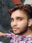 Mohd Nadeem, 18  , Haldwani