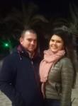 Тарас, 28, Oliva