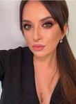 Olesya, 25  , Kiev