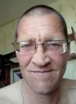 Viktor, 42  , Olonets