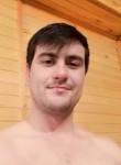 Сергей, 30 лет, Нелидово