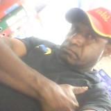 Waynegoje, 18  , Port Moresby