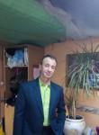 Sergey, 59  , Yekaterinburg