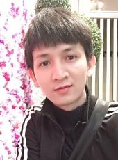 Tôi Là Tôi, 28, China, Kaohsiung