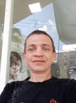 Danil, 42, Ness Ziona