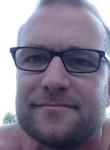 Andreas, 37  , Schollnach