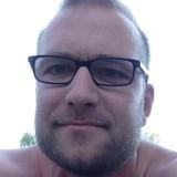 Andreas, 39  , Schollnach