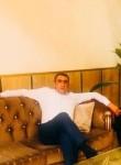 VAR, 37  , Hrazdan
