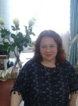 ирина, 49 лет, Гатчина