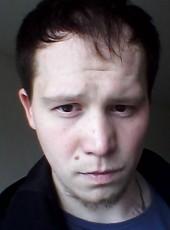 Aleksey , 33, Russia, Monchegorsk