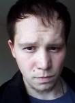 Aleksey , 31  , Monchegorsk