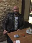 Rıfat, 41  , Trabzon