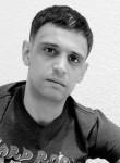 Artur, 29, Rostov-na-Donu