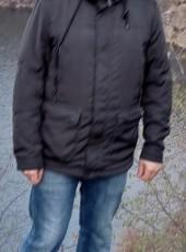 Kashkin, 36, Ukraine, Mariupol