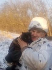 Василь, 53, Ukraine, Yavoriv