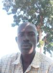 ادم ادم خميس محم, 76  , Khartoum