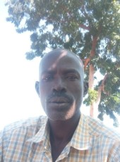 ادم ادم خميس محم, 76, Sudan, Khartoum