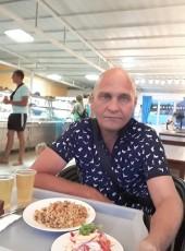 Igor Nokhrin, 40, Russia, Saint Petersburg
