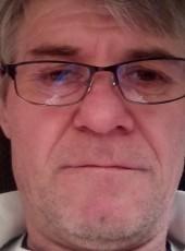 Anatoliy, 51, Ukraine, Mykolayiv