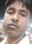 Rajesh, 20  , Sawai Madhopur